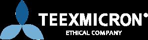 logo-teexmicron-blanco