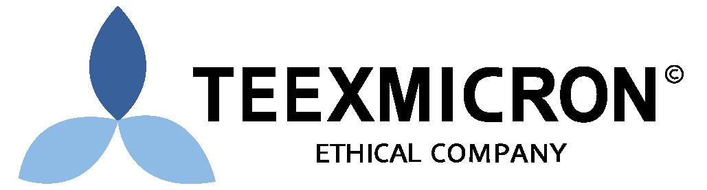 TEEXMICRON