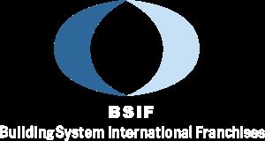 logo-bsif