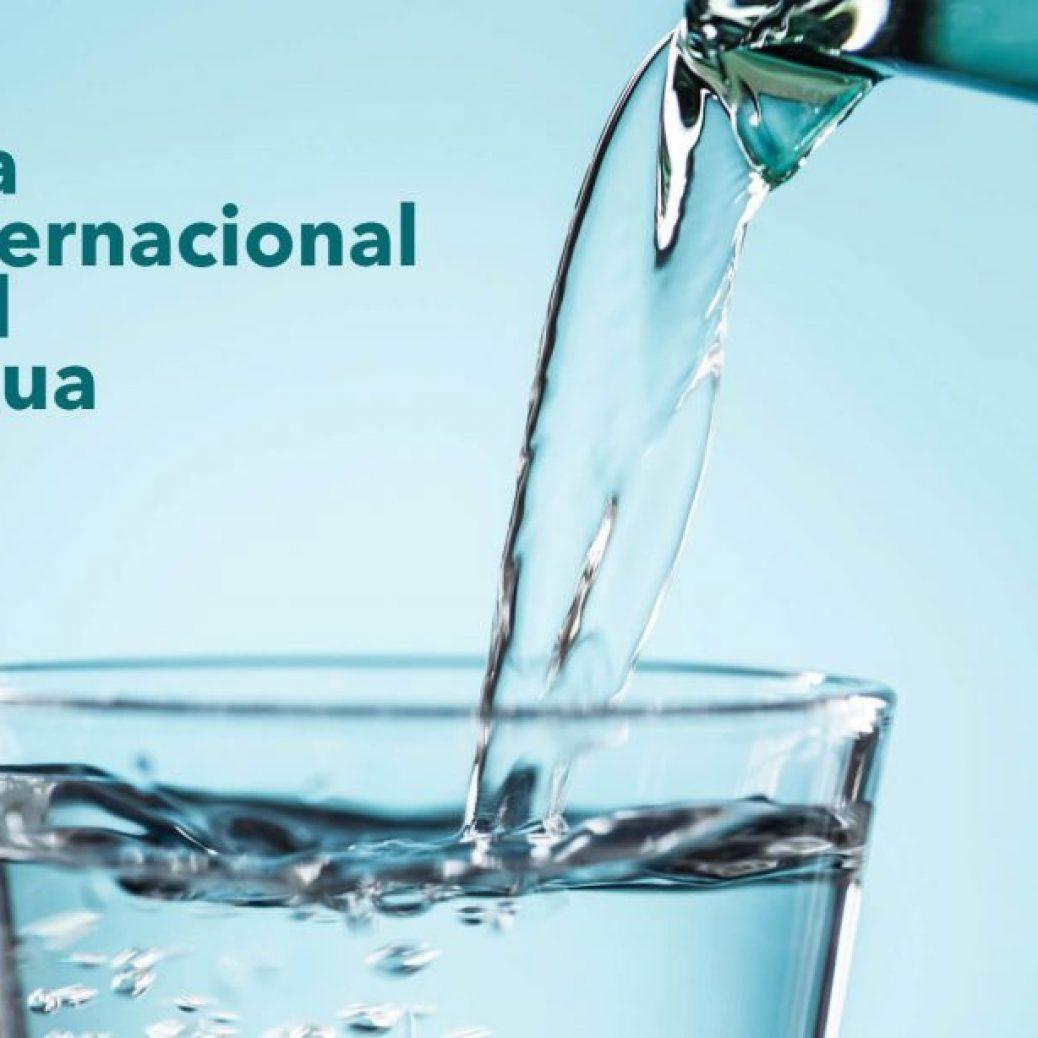 dia internacional del agua (1)